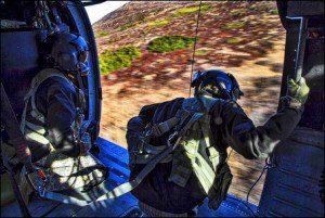 militarydefenseattorneys_4342