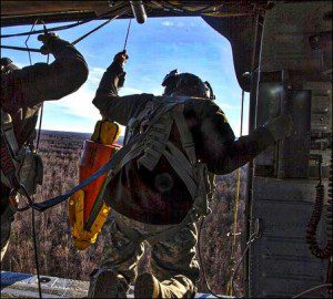 militarydefenseattorneys_4344