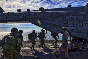 militarydefenseattorneys_4348