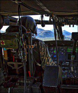 militarydefenseattorneys_4356