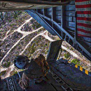 militarydefenseattorneys_4359