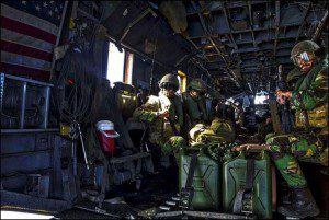 militarydefenseattorneys_4363