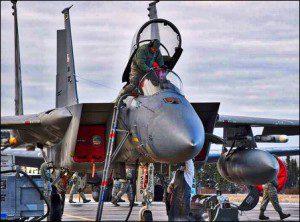 militarydefenseattorneys_4371