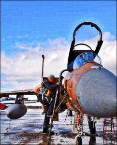 militarydefenseattorneys_4377