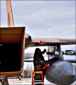 militarydefenseattorneys_4379