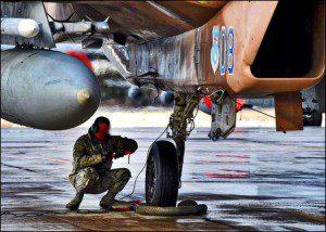 militarydefenseattorneys_4380