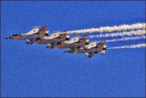 militarydefenseattorneys_4382