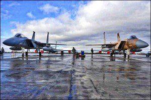 militarydefenseattorneys_4386
