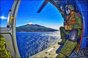 militarydefenseattorneys_4430