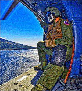 militarydefenseattorneys_4431