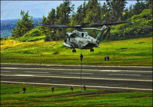 militarydefenseattorneys_4441