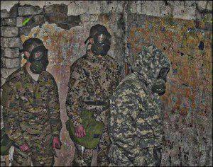militarydefenseattorneys_4444