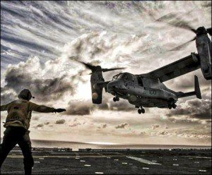 militarydefenseattorneys_4464