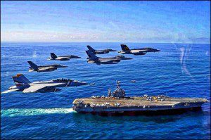 militarydefenseattorneys_4465