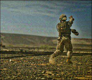 militarydefenseattorneys_4468
