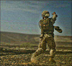 militarydefenseattorneys_4469