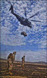 militarydefenseattorneys_4470