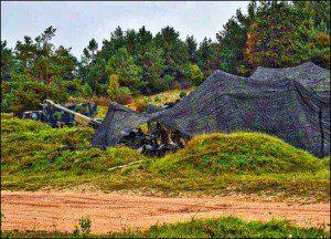 militarydefenseattorneys_4487