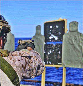 militarydefenseattorneys_4496