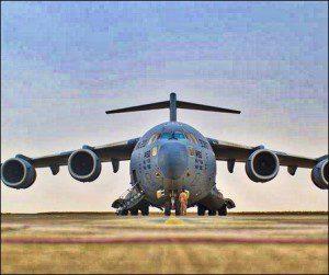 militarydefenseattorneys_4506