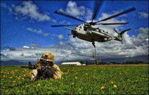 militarydefenseattorneys_4509
