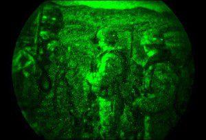 militarydefenseattorneys_4512