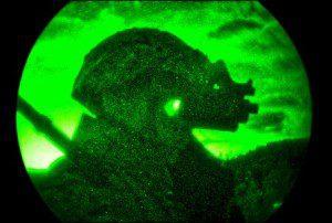 militarydefenseattorneys_4523