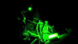 militarydefenseattorneys_4529
