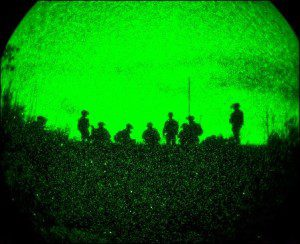militarydefenseattorneys_4531