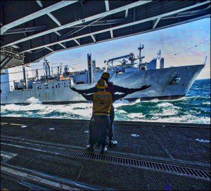militarydefenseattorneys_4544