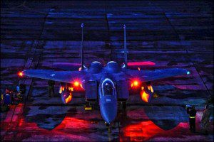 militarydefenseattorneys_4546