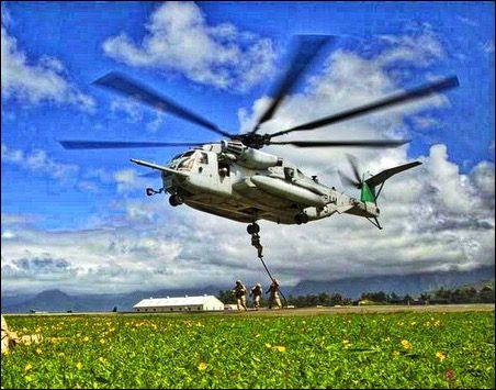 militarydefenseattorneys_4551.jpeg