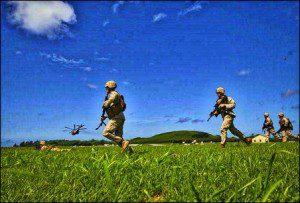 militarydefenseattorneys_4554