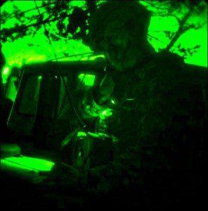 militarydefenseattorneys_4561