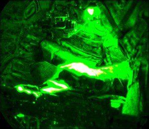 militarydefenseattorneys_4563