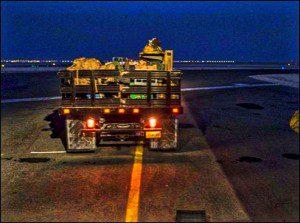 Oregon Military Defense