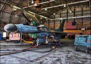 militarydefenseattorneys_4232