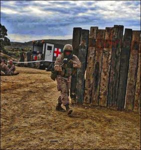 militarydefenseattorneys_4235