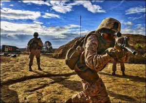 militarydefenseattorneys_4238