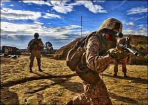 militarydefenseattorneys_4238