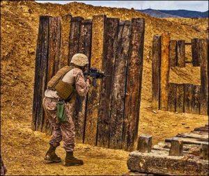 militarydefenseattorneys_4240
