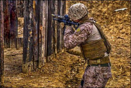 militarydefenseattorneys_4241