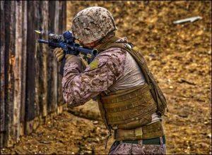 militarydefenseattorneys_4242