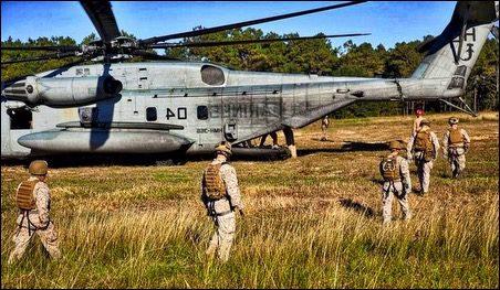 militarydefenseattorneys_4320