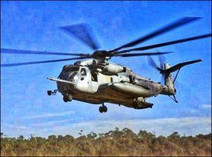 militarydefenseattorneys_4322