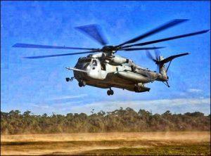 militarydefenseattorneys_4323