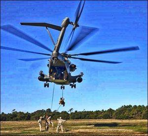 militarydefenseattorneys_4329