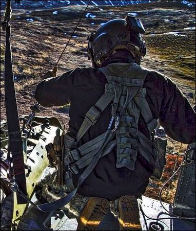 militarydefenseattorneys_4336