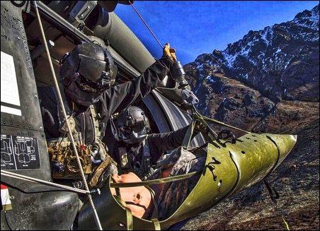 militarydefenseattorneys_4337