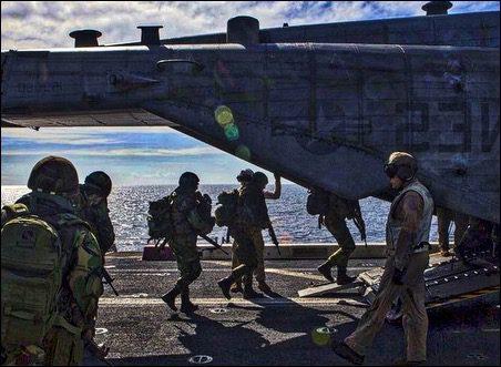 militarydefenseattorneys_4349